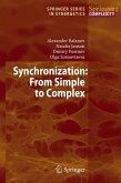 Synchronization (eBook, PDF)