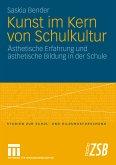 Kunst im Kern von Schulkultur (eBook, PDF)