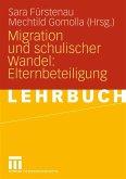 Migration und schulischer Wandel: Elternbeteiligung (eBook, PDF)