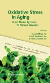 Oxidative Stress in Aging (eBook, PDF)