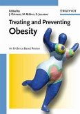 Treating and Preventing Obesity (eBook, PDF)