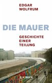 Die Mauer (eBook, ePUB)