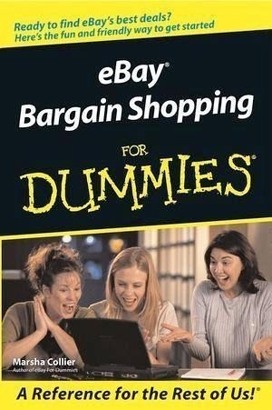 ebay for dummies 2017 pdf