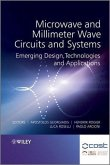 Microwave and Millimeter Wave Circuits and Systems (eBook, ePUB)