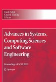 Advances in Systems, Computing Sciences and Software Engineering (eBook, PDF)