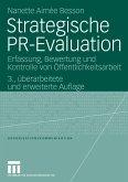 Strategische PR-Evaluation (eBook, PDF)