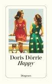 Happy (eBook, ePUB)