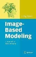 Image-Based Modeling (eBook, PDF) - Quan, Long