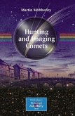 Hunting and Imaging Comets (eBook, PDF)