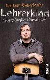 Lehrerkind (eBook, ePUB)