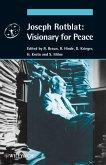 Joseph Rotblat: Visionary for Peace (eBook, PDF)