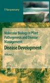 Molecular Biology in Plant Pathogenesis and Disease Management (eBook, PDF)