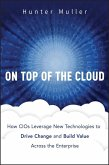 On Top of the Cloud (eBook, ePUB)