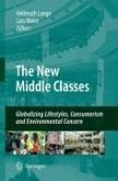 The New Middle Classes (eBook, PDF)