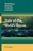 State of the World's Oceans (eBook, PDF)
