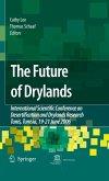 The Future of Drylands (eBook, PDF)
