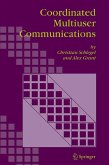 Coordinated Multiuser Communications (eBook, PDF)