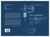 Interactions (eBook, PDF)