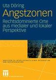 Angstzonen (eBook, PDF)
