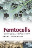 Femtocells (eBook, ePUB)
