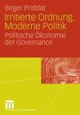 Irritierte Ordnung. Moderne Politik (eBook, PDF)