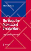 The State, the Activists and the Islanders (eBook, PDF)