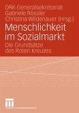 Menschlichkeit im Sozialmarkt (eBook, PDF)