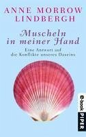 Muscheln in meiner Hand (eBook, ePUB) - Lindbergh, Anne Morrow