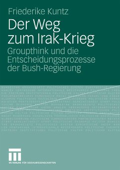 Wissenschaft in den Medien (eBook, PDF) - Schäfer, Mike S.