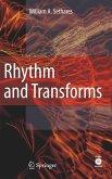 Rhythm and Transforms (eBook, PDF)