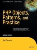 PHP Objects, Patterns, and Practice (eBook, PDF)
