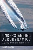 Understanding Aerodynamics (eBook, PDF)