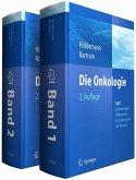 Die Onkologie (eBook, PDF)