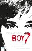 Boy 7 (eBook, ePUB)