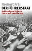 Der Führerstaat (eBook, ePUB)
