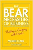 The Bear Necessities of Business (eBook, PDF)
