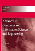 Advances in Computer and Information Sciences and Engineering (eBook, PDF)