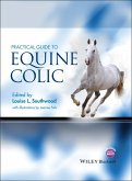 Practical Guide to Equine Colic (eBook, ePUB)