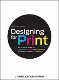 Designing for Print (eBook, PDF)