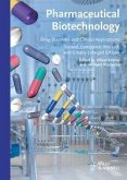 Pharmaceutical Biotechnology (eBook, PDF)
