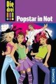 Popstar in Not / Die drei Ausrufezeichen Bd.12 (eBook, ePUB)