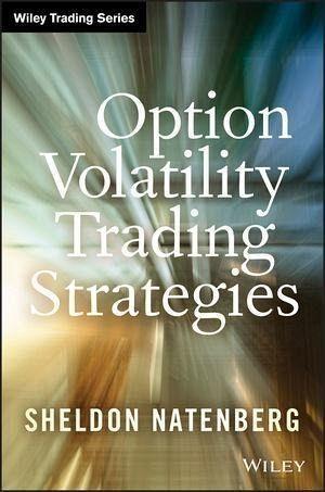 Option volatility trading strategies download