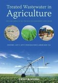 Treated Wastewater in Agriculture (eBook, PDF)