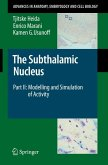 The Subthalamic Nucleus (eBook, PDF)