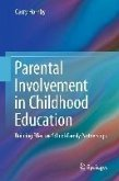 Parental Involvement in Childhood Education (eBook, PDF)
