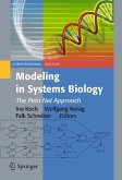 Modeling in Systems Biology (eBook, PDF)