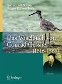 Das Vogelbuch von Conrad Gessner (1516-1565) (eBook, PDF)