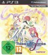 Tales Of Graces F (Relaunch)