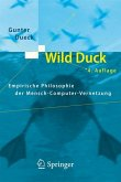 Wild Duck (eBook, PDF)