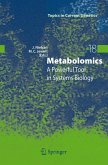 Metabolomics (eBook, PDF)